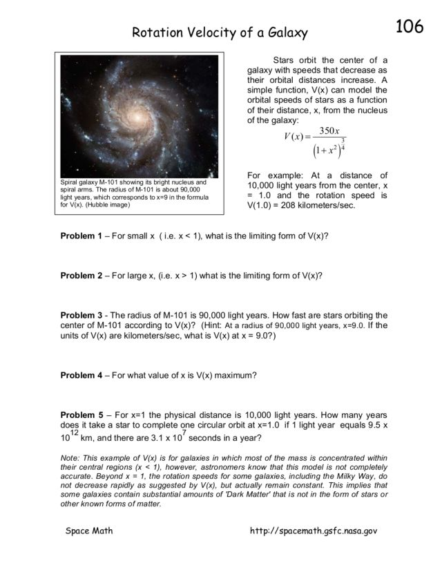 Adfaeb Dc F De C Af Printable Math Worksheets Php additionally A C Ed Dfcb C D Fdfd Graphing Activities Rd Grade Math also Improper Fractions Code Breaker Number Equivalent Easy Worksheet Ideas Pictures On Fun With Worksheets additionally Rotation Velocity Of A Galaxy Worksheet likewise Aeb A C A C C F A Reading Resources Reading Strategies. on 6th grade math worksheets printable