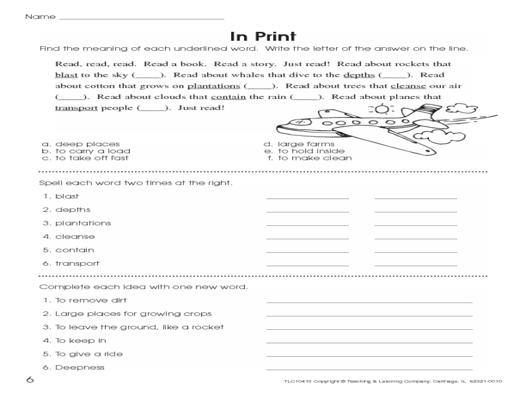 Printables Sat Vocabulary Worksheets printables sat vocabulary worksheets safarmediapps hypeelite