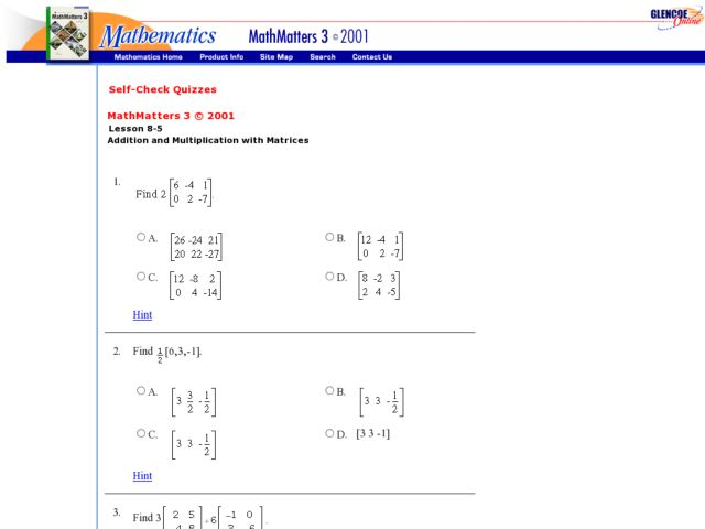 Kuta Two Step Equations With Integers Talkchannels – Kuta Free Worksheets
