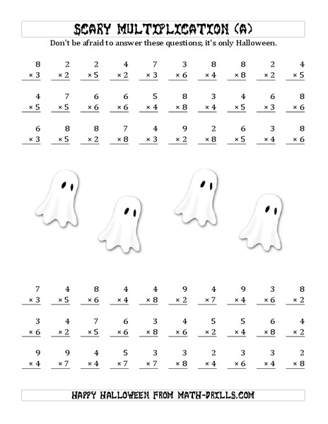 math worksheet : all worksheets » kumon worksheets  free printable preeschool and  : Kumon Multiplication Worksheets