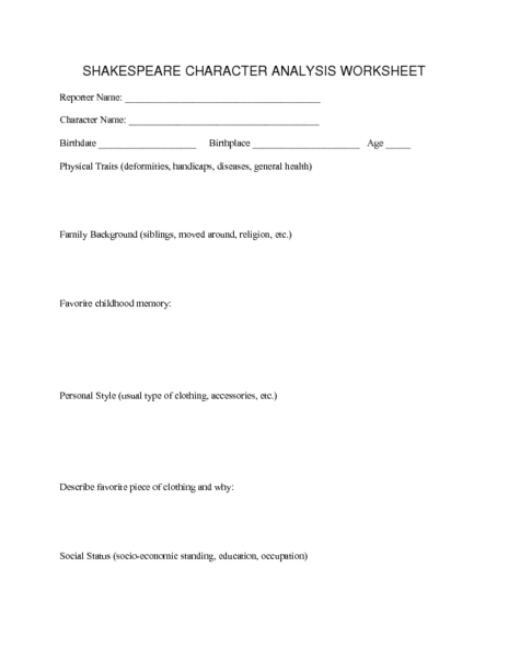 Phlebotomy Worksheets - Healthfitnessbook