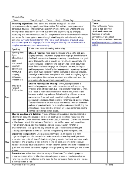australia day lesson plan essay Lesson plans ela reading standards for informational text: ccss ela ri63 key ideas and details analyze in detail how a key individual, event, or idea is introduced, illustrated, and elaborated in a text (eg, through examples or anecdotes)  ela middle school essay writing unit plan .