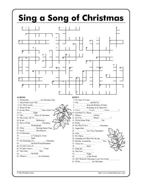 Christmas Worksheets 3rd Grade 3rd Grade Christmas