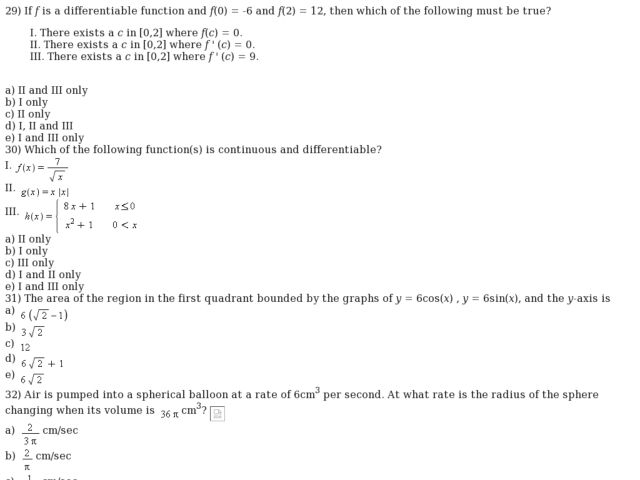 Coordinate Geometry Multiple Choice Questions And Answers