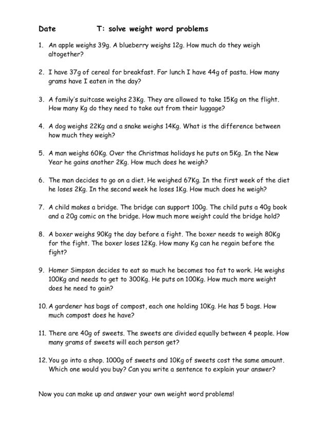 Free Integer Word Problems Worksheet Virallyapp Printables Worksheets – Subtracting Integers Word Problems Worksheet