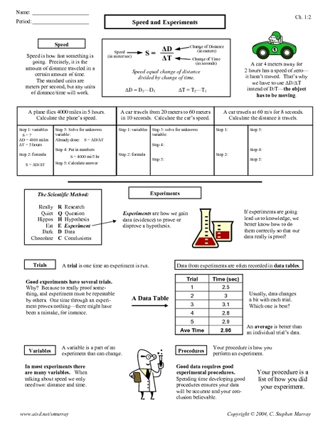 Worksheets Experimental Design Worksheet experimental design worksheet scientific method answer key designing experiments identifying variables answers