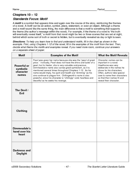 Literature review worksheet gmat essay writing template essay tips for ...