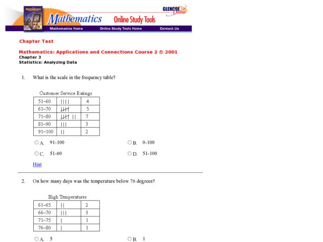 Analyzing Data Worksheet Templates and Worksheets – Analyzing Data Worksheet