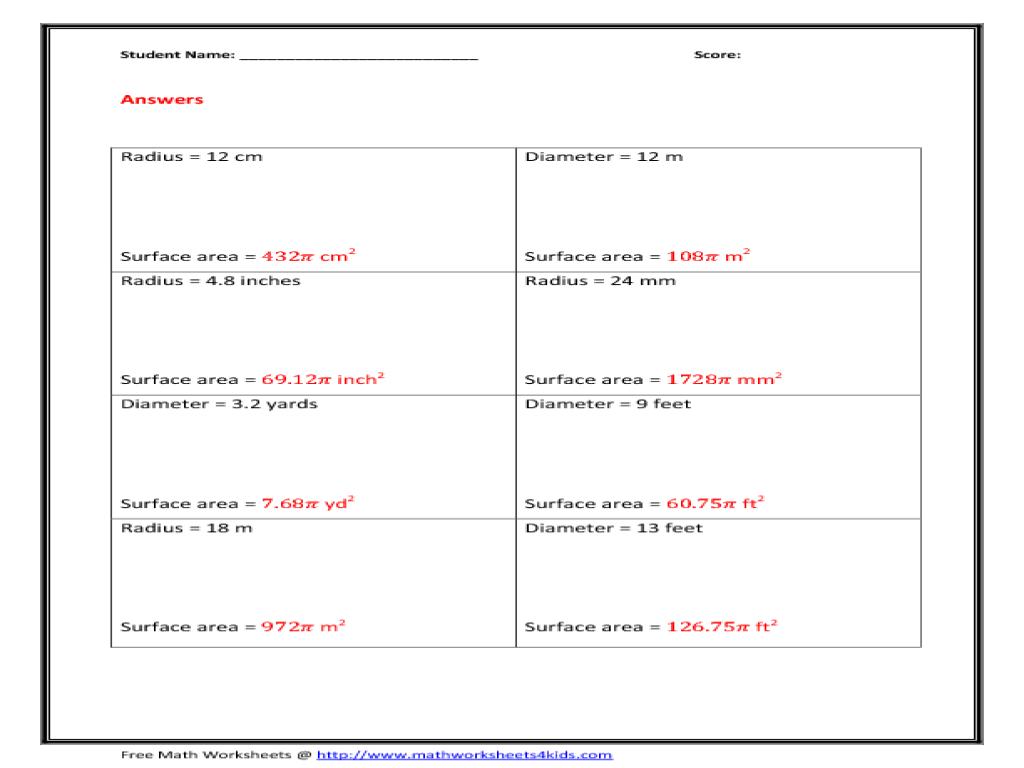 Free Worksheet Hemisphere Worksheet paydayloansusaprh – An Inconvenient Truth Worksheet