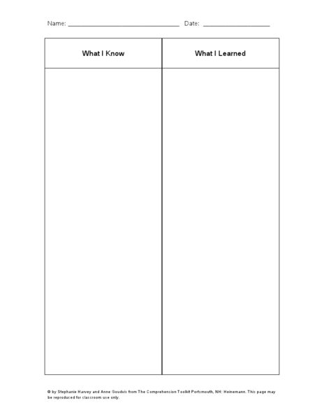 T Chart Worksheet. Lesupercoin Printables Worksheets