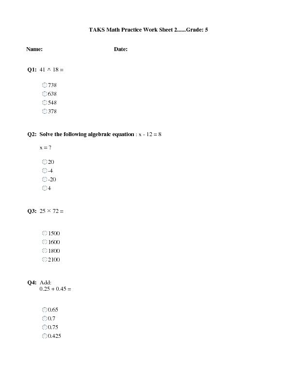 Figurative language worksheets 10th grade