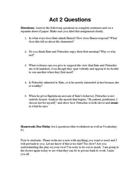 Printables Act Math Worksheets math worksheets davezan act davezan