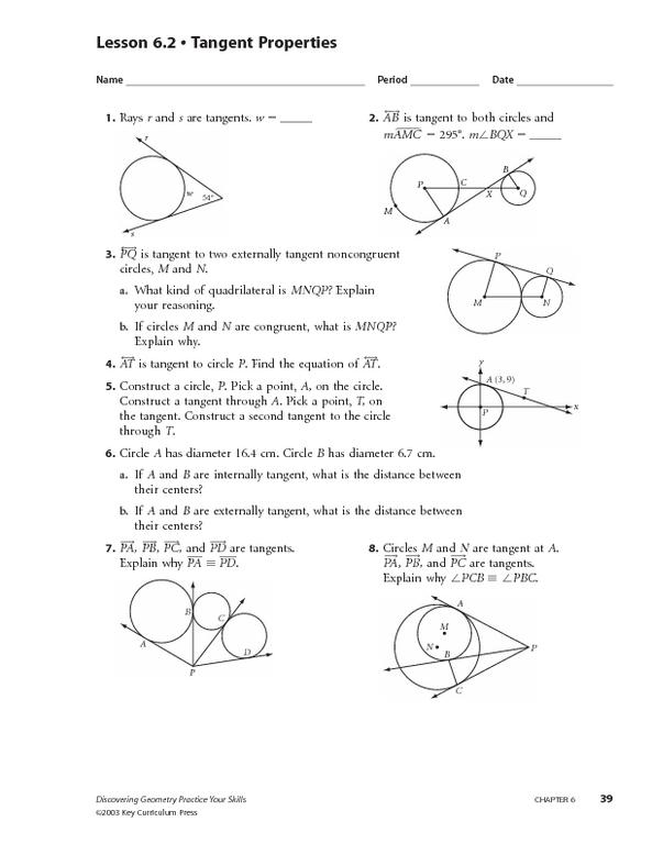 Graphing Circles Worksheet Worksheet – Graphing Circles Worksheet
