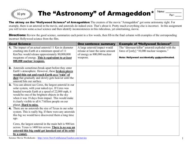 Printables Astronomy Worksheets astronomy worksheets davezan collection of worksheet bloggakuten