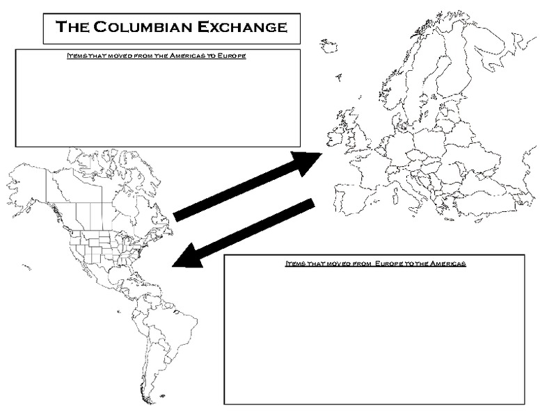 the-columbian-exchange-worksheet.jpg?1399406571