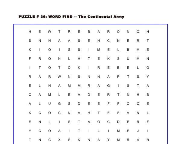 promotion point worksheet Termolak – Army Promotion Worksheet