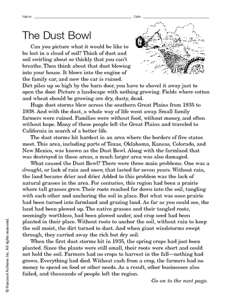 Dust Bowl Map Worksheet The-dust-bowl-worksheet.jpg?1364676190