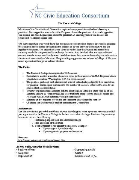 Culture Universelle Dissertation