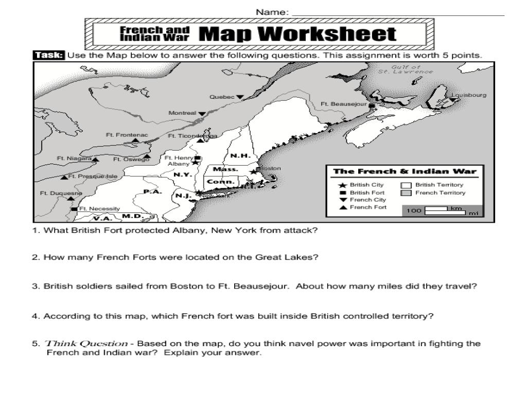 Vietnam War Worksheets Karibunicollies – Vietnam War Worksheets