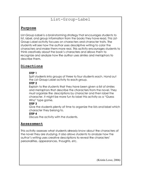 Ivy League Essay Examples  Science And Technology Essay Topics also Of Mice And Men Essay Outline Thesis Statement Analytical Essay  Hyderabad Cleanliness Essay