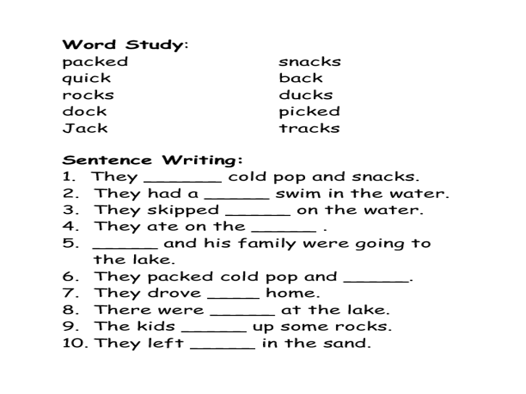 worksheet Ck Worksheets workbooks phonics worksheets 3rd grade free printable worksheet ck recetasnaturista and essay