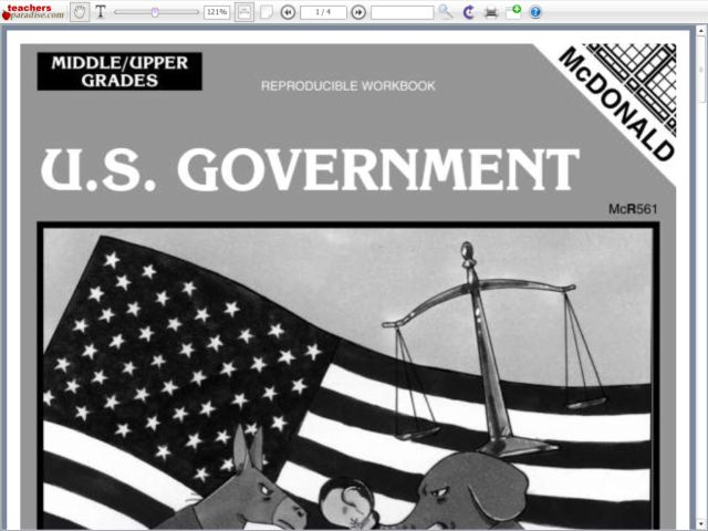 Types Of Governments Worksheets Templates and Worksheets – Forms of Government Worksheet