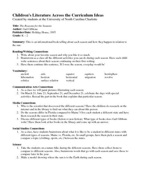 Workbooks » Special Titles Worksheets First Grade - Printable ...