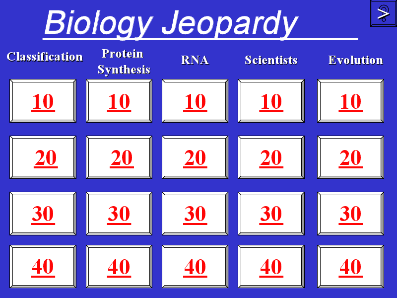 Math Review 6th Grade Jeopardy 7th grade math jeopardy ppt