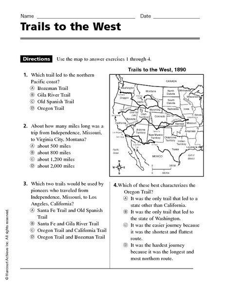 westward expansion worksheets free worksheets library download and print worksheets free on. Black Bedroom Furniture Sets. Home Design Ideas