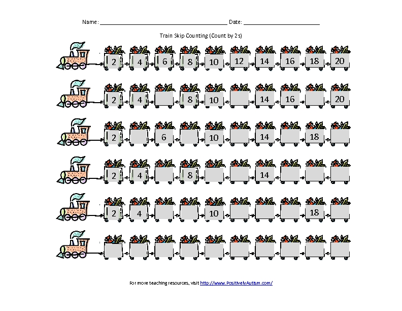 Counting By Tens Worksheets First Grade 9702977 Virtualdirinfo. Counting By Tens Worksheets First Grade. Worksheet. Counting By Tens Worksheet At Clickcart.co