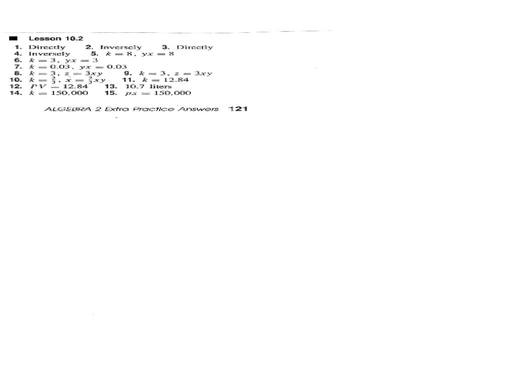 worksheet Bleeding Kansas Worksheet free worksheets time twinkl math for bleeding kansas worksheet