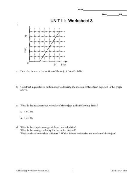 math worksheet : accelerated math 3 worksheets  educational math activities : Accelerated Math Worksheets