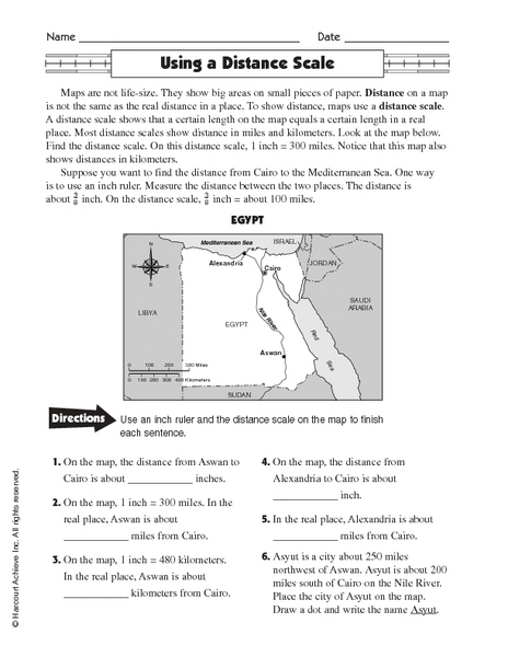 Grade 6 Social Studies Year Long Overview Grade 6 Content Grade 6