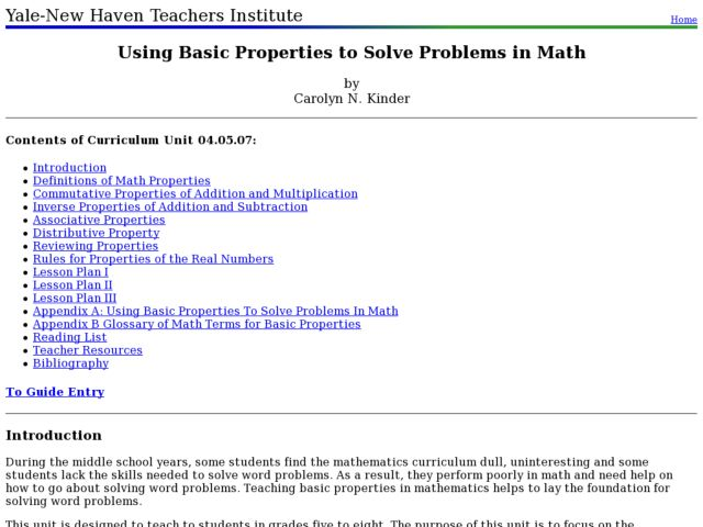 Math Properties Worksheets & pre algebra worksheets algebraic ...