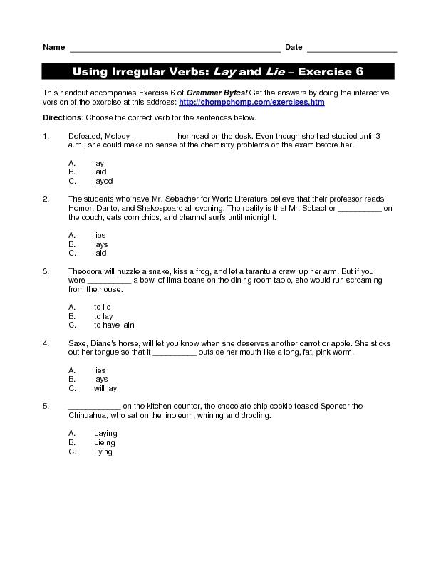 irregular verbs fourth grade smart exchange usa search lessons by keywordirregular plural. Black Bedroom Furniture Sets. Home Design Ideas