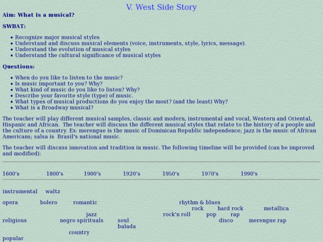 compare contrast essay romeo juliet westside story Free essay: although juliet seems more serious and mature at the beginning, maria grows up during the course of the movie tony and romeo are just the.