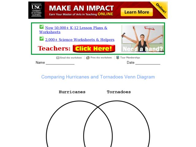 Solution Set Math Definition together with Tornado And Hurricane Venn ...