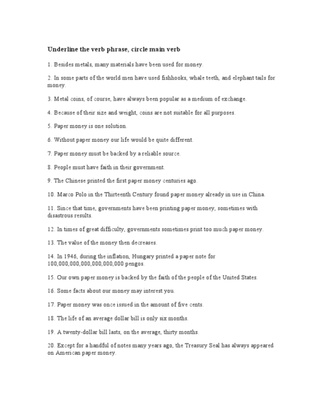 Printables Factoring Ax2 Bx C Worksheet Answers worksheets verb phrase worksheet laurenpsyk free and subject agreement grammar on pinterest with intervening phrases worksheet