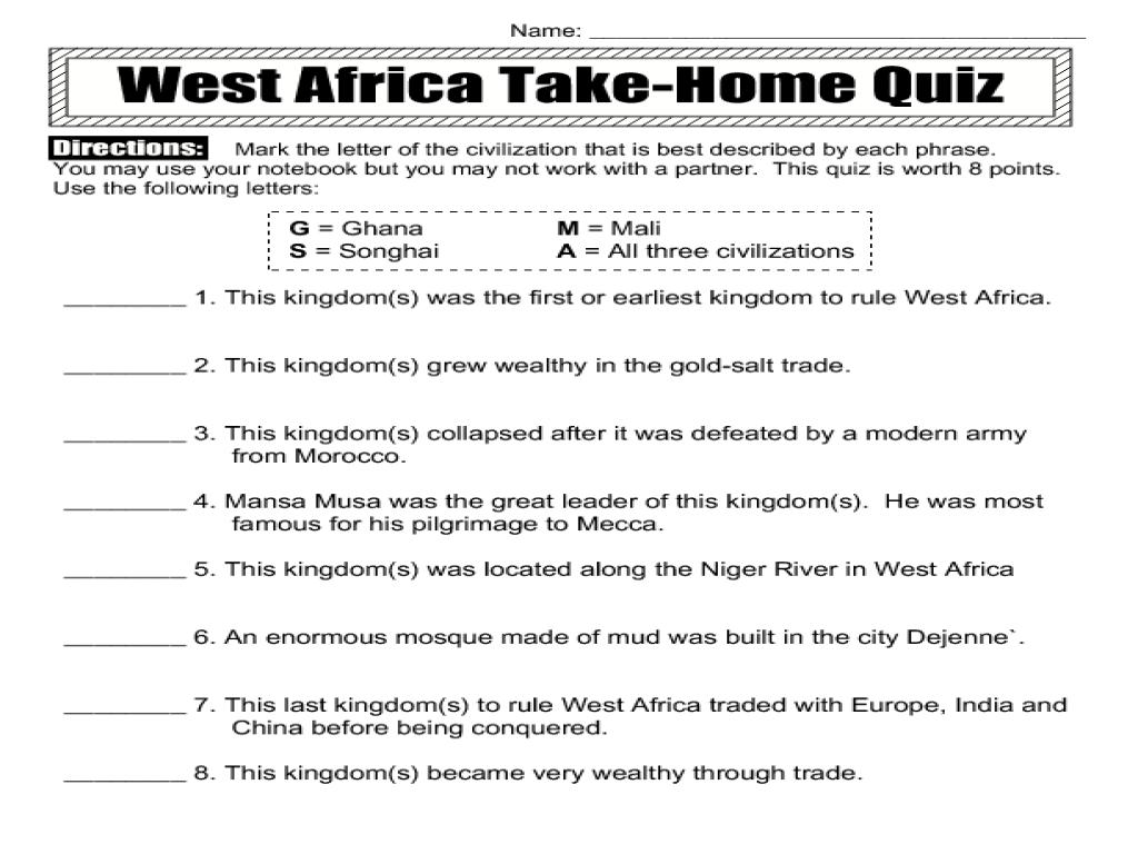 Worksheet Africa For Kids Worksheets africa worksheets templates and for kids scalien