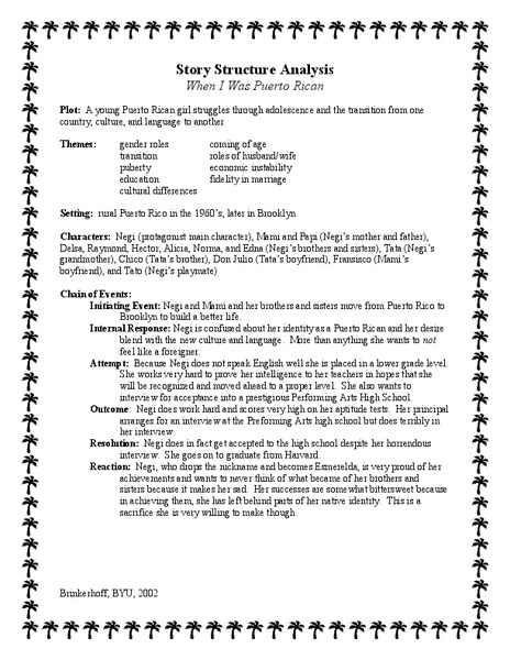 worksheets puerto rico - The Best and Most Comprehensive Worksheets