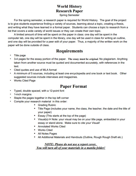 admission essay grade Dmb write a song tab how to write an admission essay 8th grade level dissertation help writing cheap essay for 10 dollars.