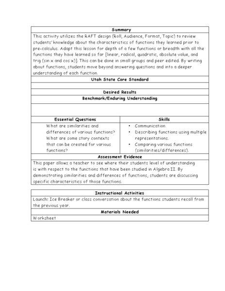 Revision Booklet for GCSE English Unit   Exam Pinterest
