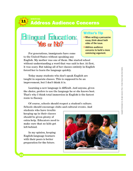 persuasive presentation worksheet Pathos: these are appeals to the emotions of the audiencewhat evidence can you find of this persuasive technique in the speech 9 conclusion: in your opinion, is this a great speech speech analysis worksheet author: katie tetu.
