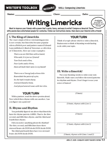 writing-limericks-worksheet.jpg?1414295340