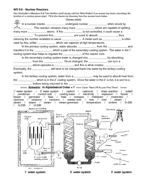 Printables Ph And Poh Worksheet ws 9 6 ph and poh 10th 12th grade worksheet lesson planet