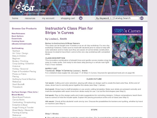 Production Possibilities Curve Lesson Plans Worksheets