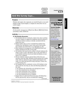 biased or unbiased sample lesson plans worksheets. Black Bedroom Furniture Sets. Home Design Ideas