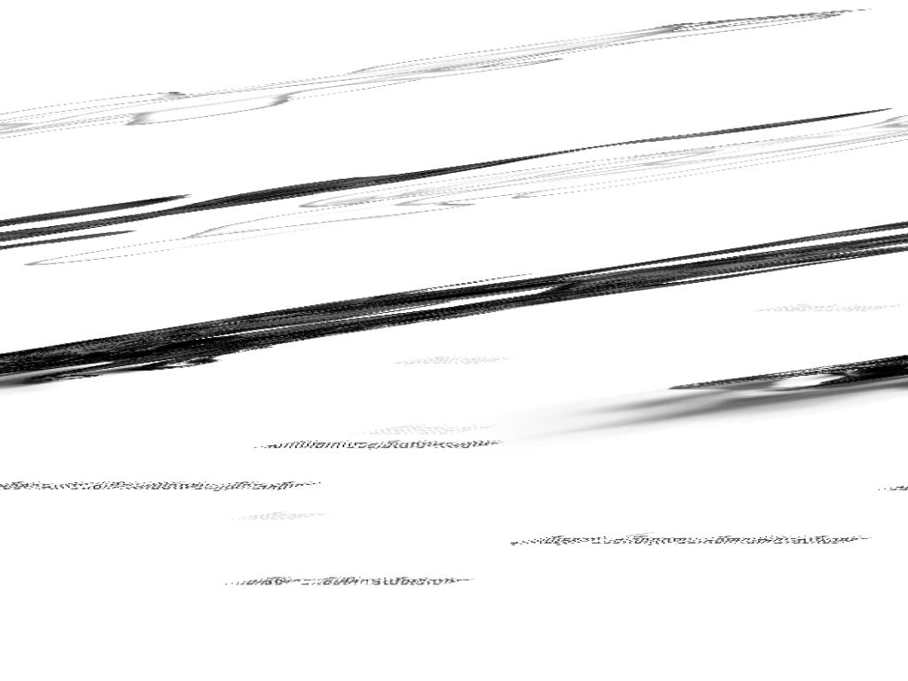 Sculpture Lesson Plans Worksheets Planet Rodin Coil Wiring Diagram Flexible Glass Plan