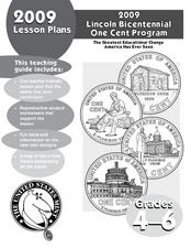 The Greatest Educational Change America Has Ever Seen Lesson Plan