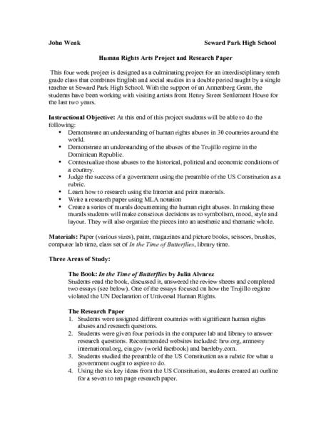 original original cause and effect essay topics and get essay many